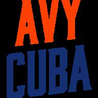 AVY CUBA